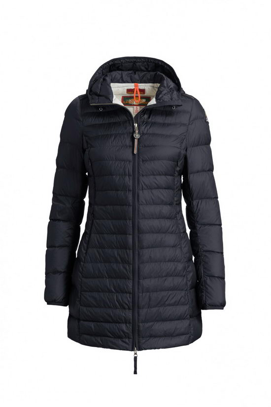 Parajumpers Down Jacket Wmns ID:201911a69
