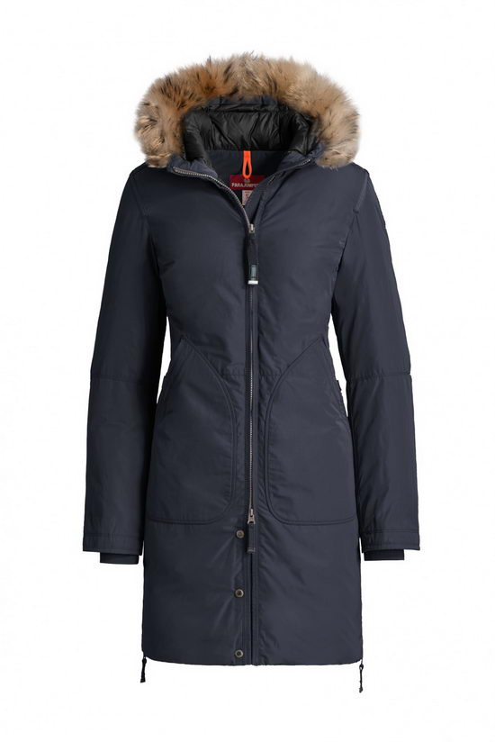 Parajumpers Down Jacket Wmns ID:201911a102