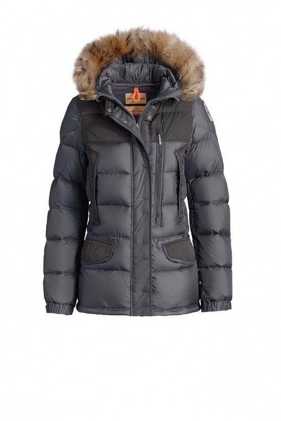Parajumpers Down Jacket Wmns ID:201911a122