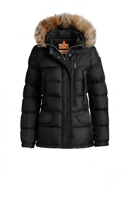 Parajumpers Down Jacket Wmns ID:201911a125
