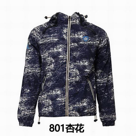 Superdry Jacket Mens ID:201911a174