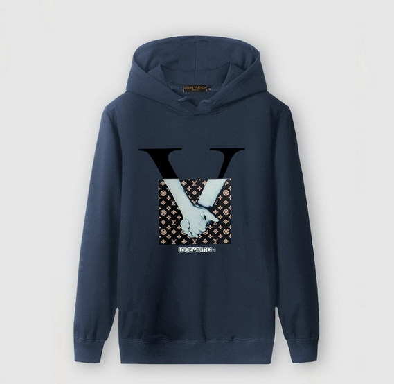 Louis Vuitton Hood Mens ID:201912b190