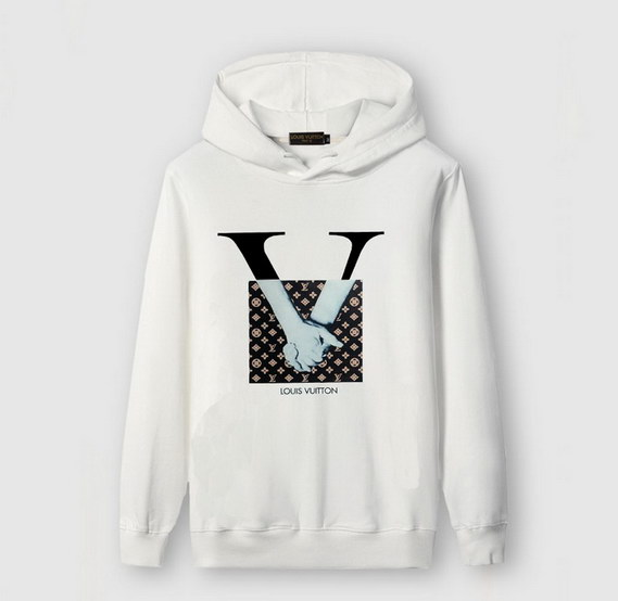 Louis Vuitton Hood Mens ID:201912b191
