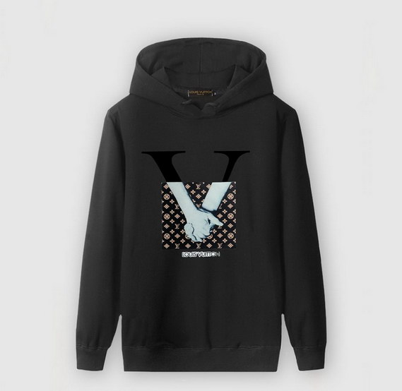 Louis Vuitton Hood Mens ID:201912b192