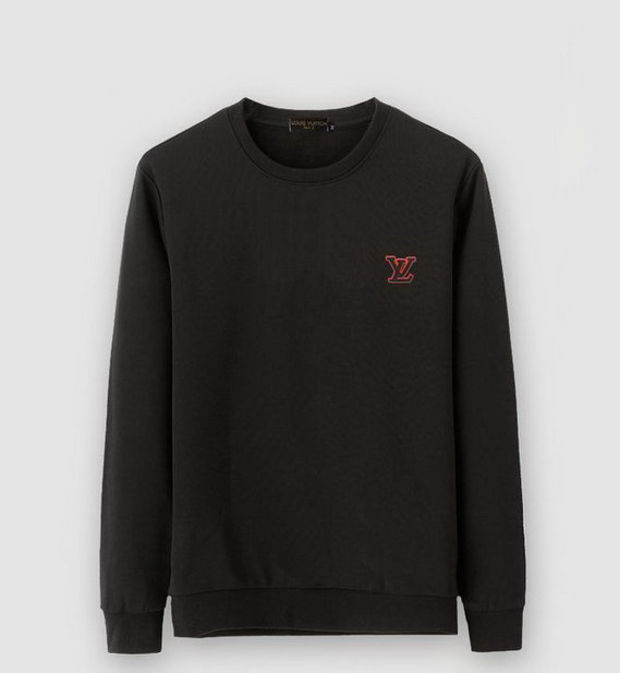 Louis Vuitton Sweatshirt Mens ID:201912b209
