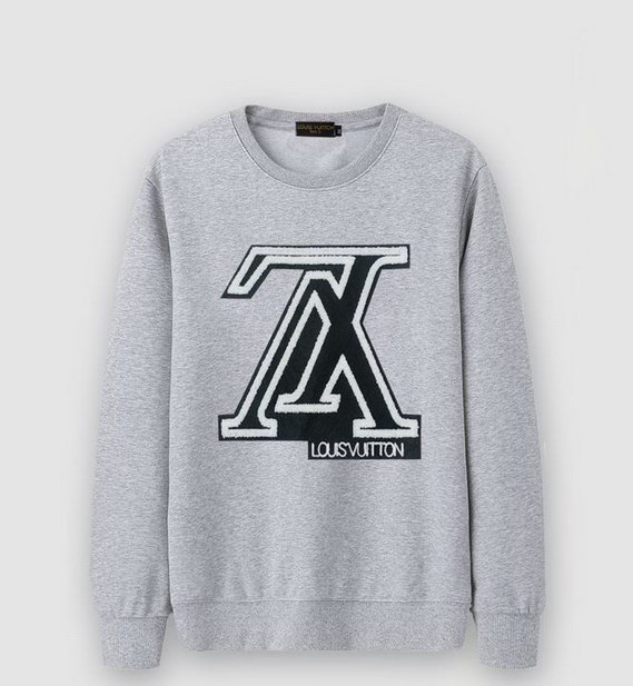 Louis Vuitton Sweatshirt Mens ID:201912b199