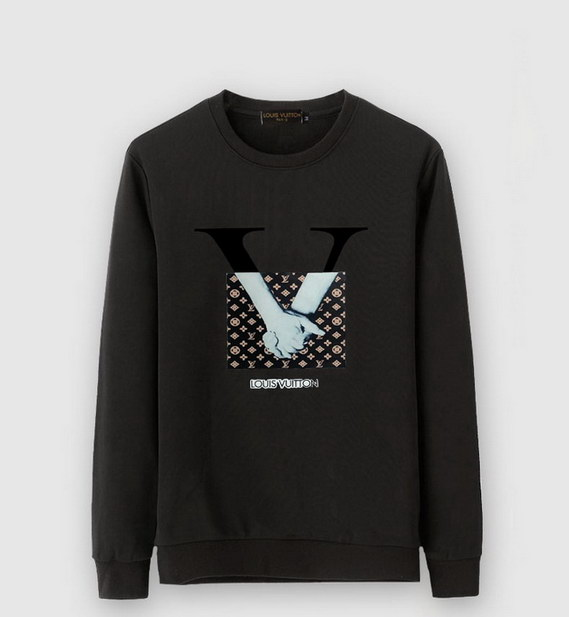 Louis Vuitton Sweatshirt Mens ID:201912b248