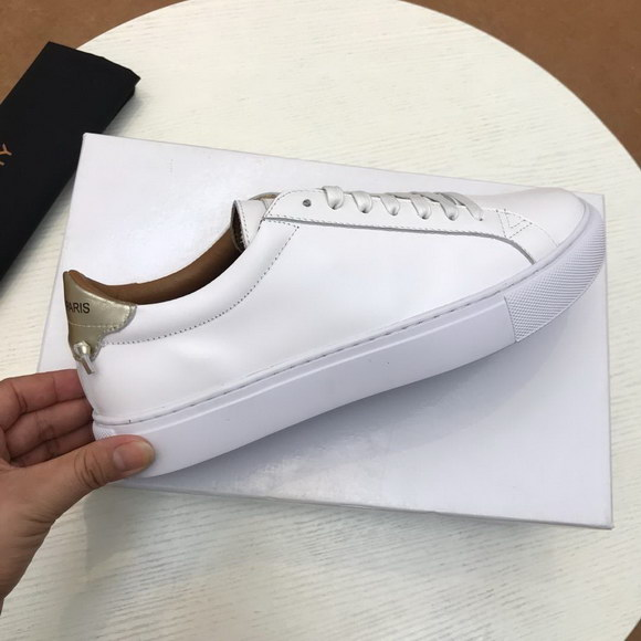 Givenchy Shoes Mens ID:202003d85
