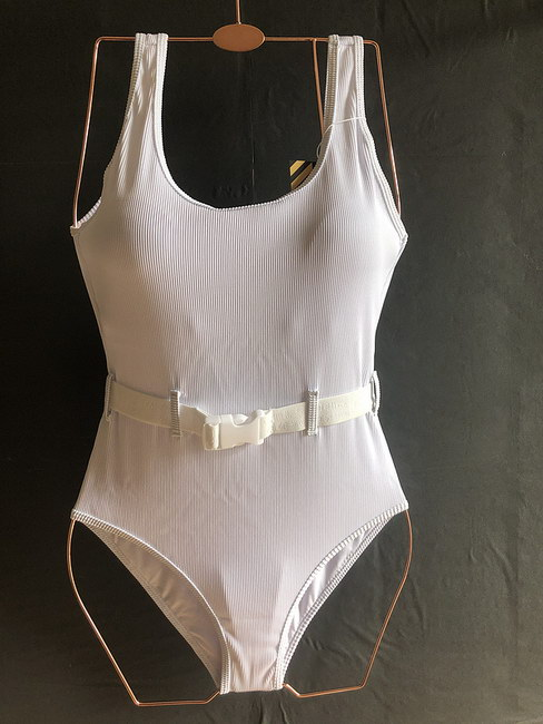 Off White Swimsuit Wmns ID:202003b606
