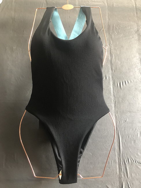 Off White Swimsuit Wmns ID:202003b609