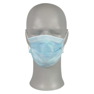 Mask 50PCS-pac