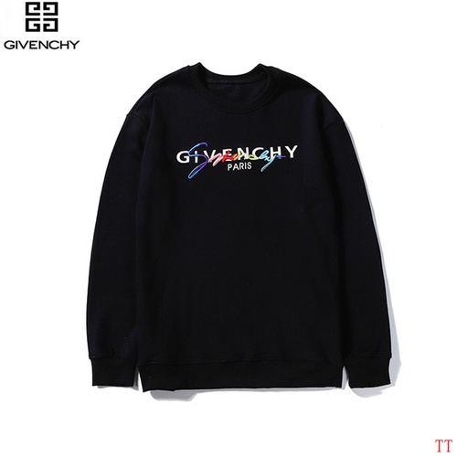 Givenchy Sweatshirt Mens ID:202004a36