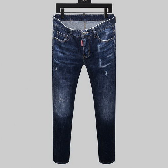 DSquared D2 Jeans Mens ID:202005b21