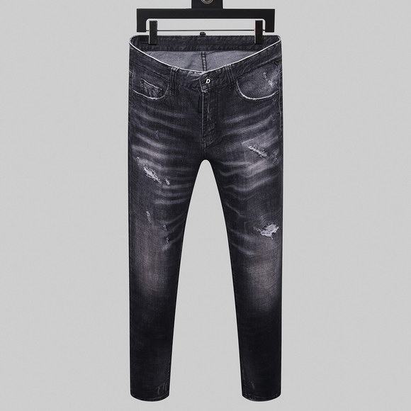 DSquared D2 Jeans Mens ID:202005b22