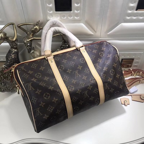 Louis Vuitton Weekend Bag ID:202005b170