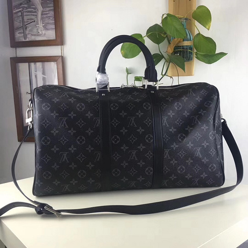 Louis Vuitton Weekend Bag ID:202005b176
