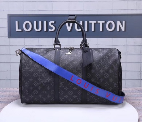 Louis Vuitton Weekend Bag ID:202005b177