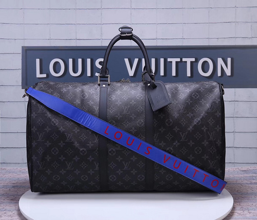 Louis Vuitton Weekend Bag ID:202005b178