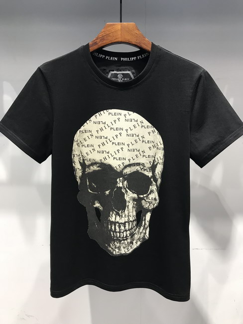 Philipp Plein T-Shirt Men 2020 SS ID:202005a581