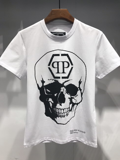 Philipp Plein T-Shirt Men 2020 SS ID:202005a621