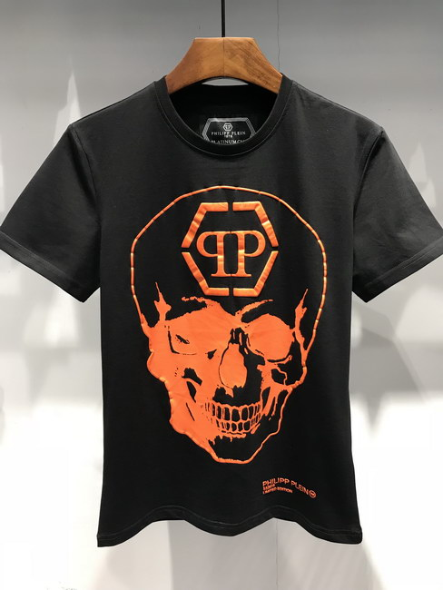 Philipp Plein T-Shirt Men 2020 SS ID:202005a620
