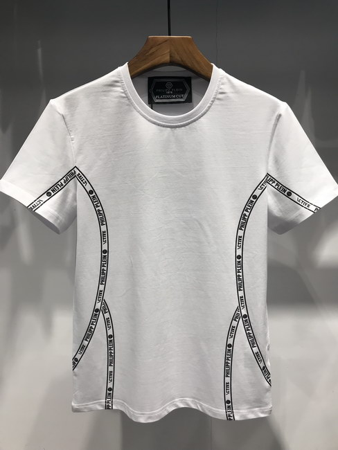 Philipp Plein T-Shirt Men 2020 SS ID:202005a636