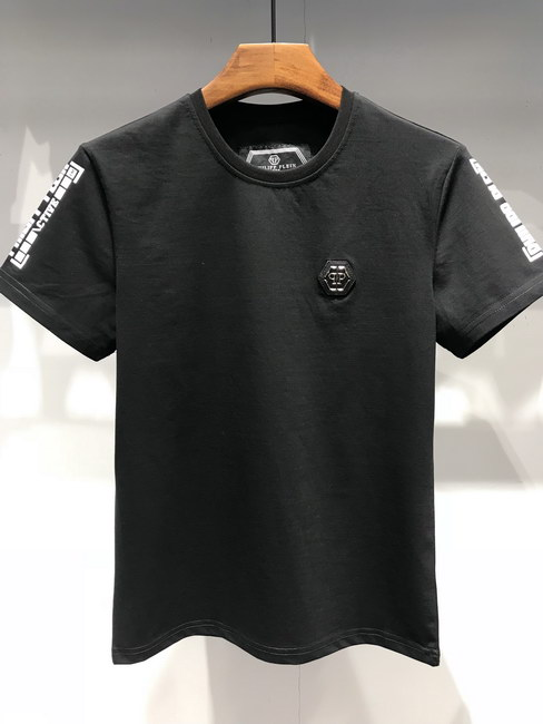 Philipp Plein T-Shirt Men 2020 SS ID:202005a637
