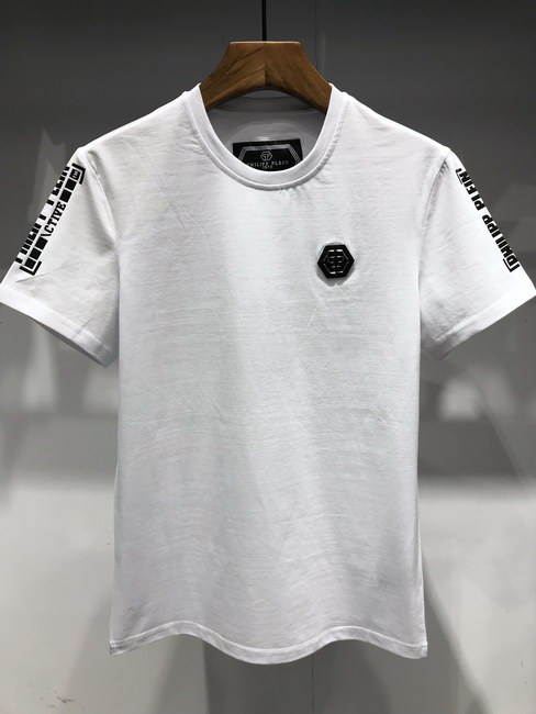 Philipp Plein T-Shirt Men 2020 SS ID:202005a638
