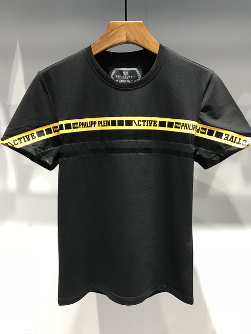 Philipp Plein T-Shirt Men 2020 SS ID:202005a639