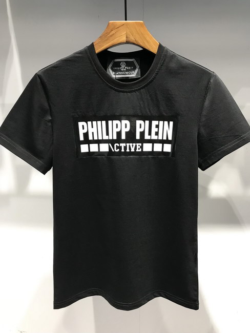 Philipp Plein T-Shirt Men 2020 SS ID:202005a643
