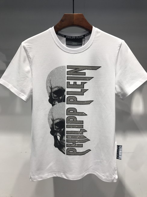 Philipp Plein T-Shirt Men 2020 SS ID:202005a570