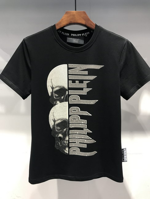 Philipp Plein T-Shirt Men 2020 SS ID:202005a571