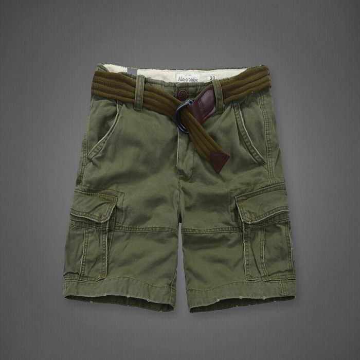 Abercrombie Shorts Mens ID:202006C109