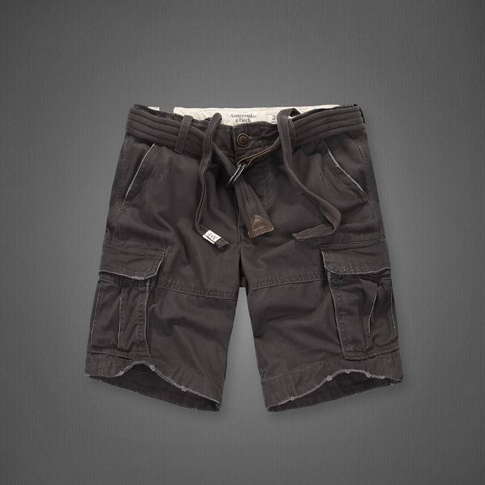 Abercrombie Shorts Mens ID:202006C110
