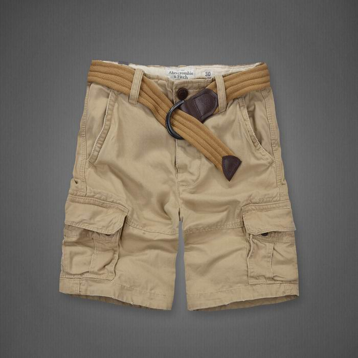 Abercrombie Shorts Mens ID:202006C113