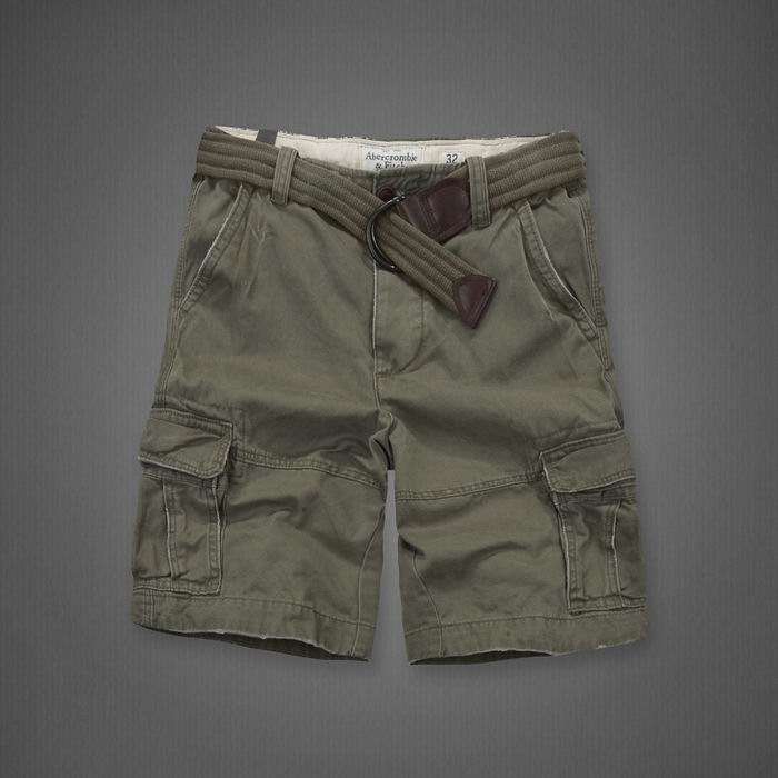 Abercrombie Shorts Mens ID:202006C115
