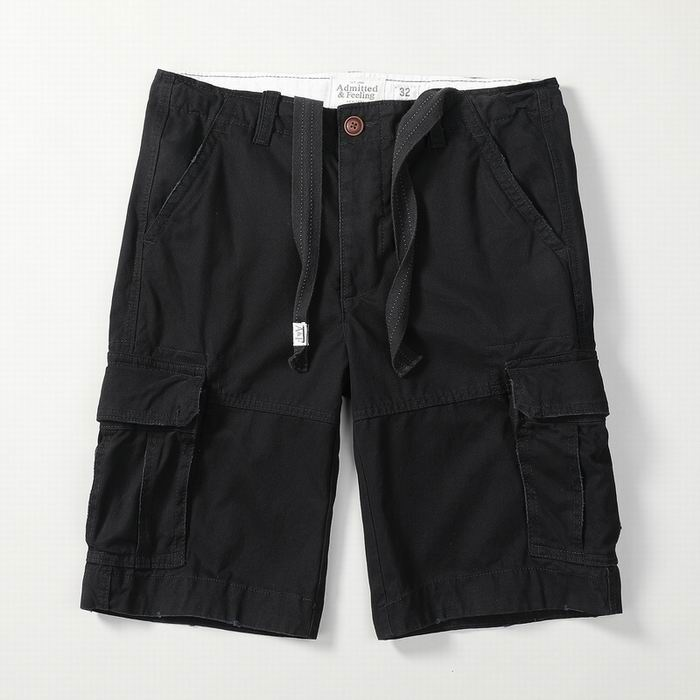 Abercrombie Shorts Mens ID:202006C116