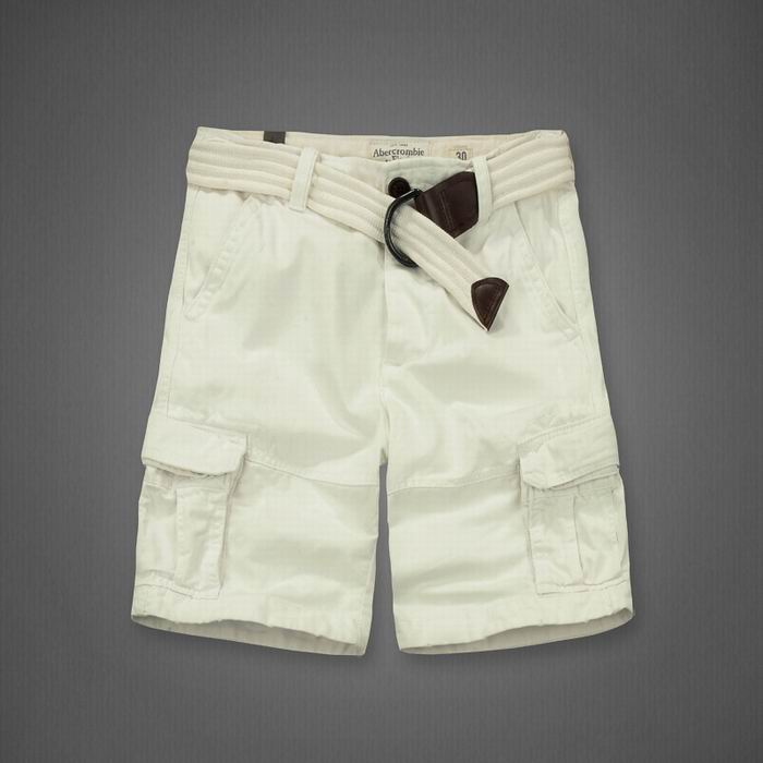 Abercrombie Shorts Mens ID:202006C118