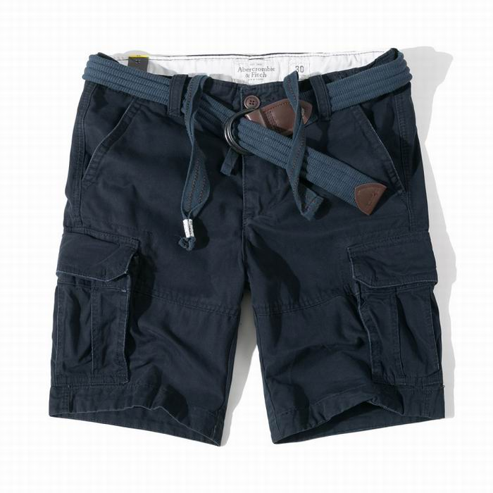 Abercrombie Shorts Mens ID:202006C122