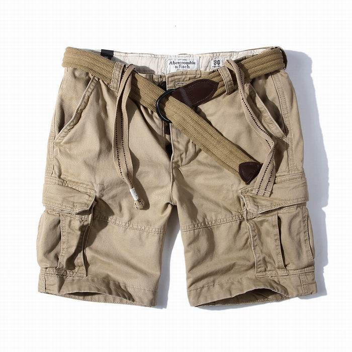 Abercrombie Shorts Mens ID:202006C123
