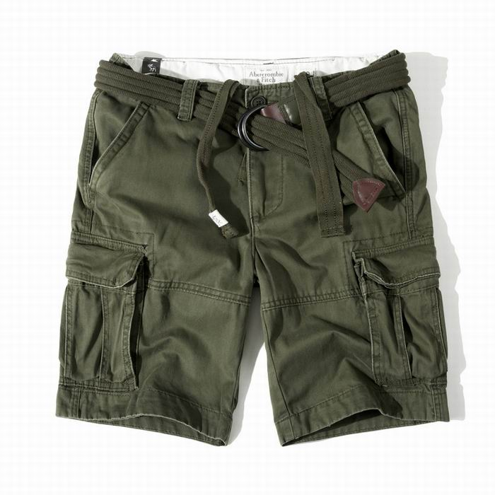 Abercrombie Shorts Mens ID:202006C126