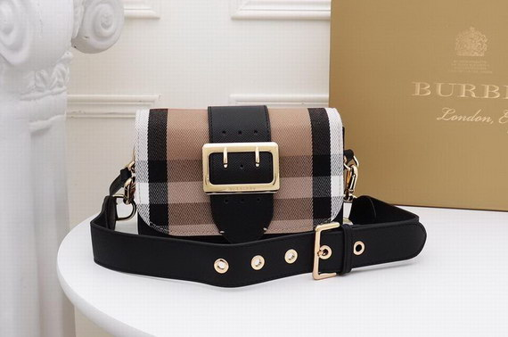 Burberry Bag 2020 ID:202007C71