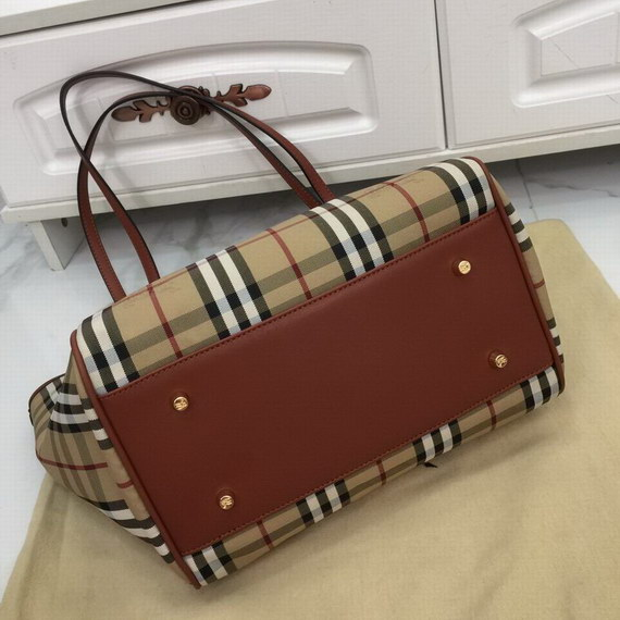 Burberry Bag 2020 ID:202007C62