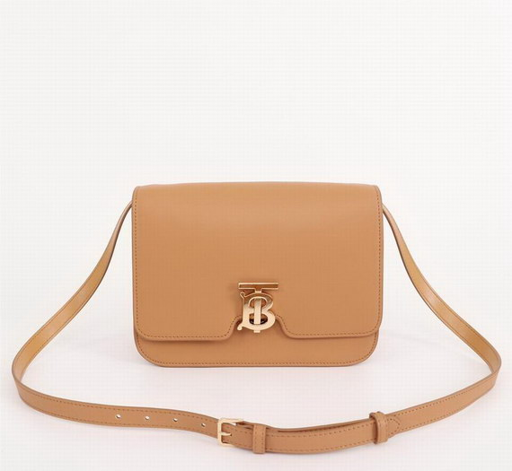 Burberry Bag 2020 ID:202007C80