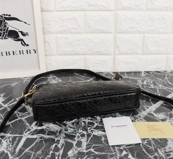 Burberry Bag 2020 ID:202007C116