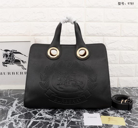 Burberry Bag 2020 ID:202007C120