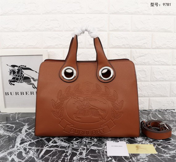 Burberry Bag 2020 ID:202007C121