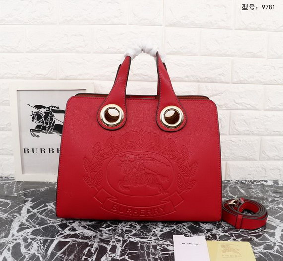 Burberry Bag 2020 ID:202007C122