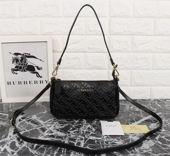 Burberry Bag 2020 ID:202007C126