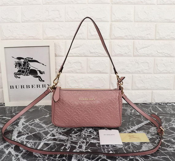 Burberry Bag 2020 ID:202007C127